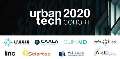 UrbanTechNews1.jpg