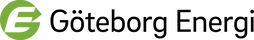GE_Logo_Primär_RGB_webb.png