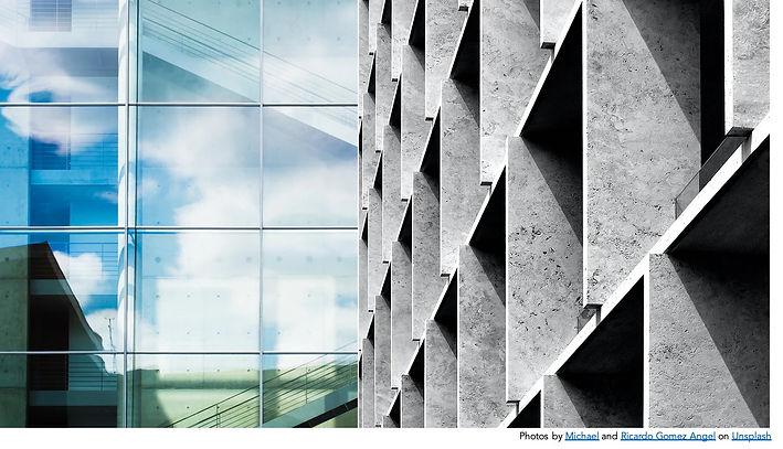 ConcreteGlass1.jpg