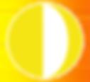 Logo.tif