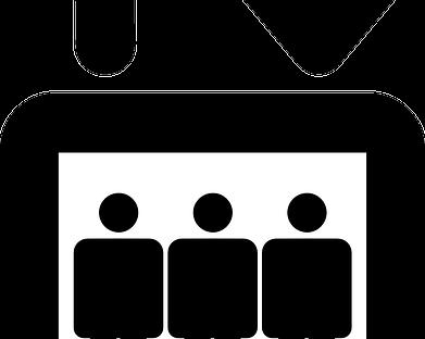 How To Be Elevator-Zen