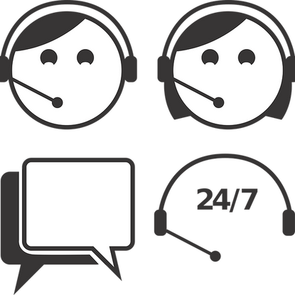 7 Thoughts On Dealing With Customer Service