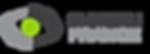 shiatsu-france-logo.png