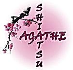 Logo Agathe 2.jpg
