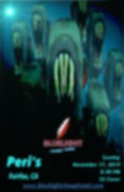 Peris Piranhas 111719c.png