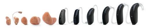hearing aid photo.jpg