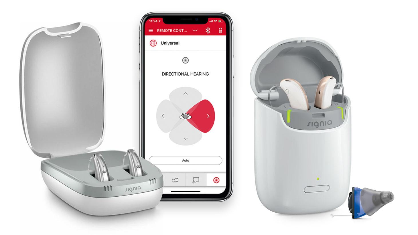 xxsignia-hearing-aids (1).jpg