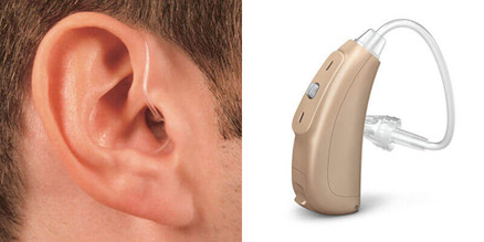 Types_of_Hearing_Aids_openfit1.jpg