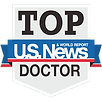logo-us-news-world-report-top-doc.png