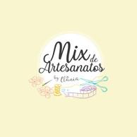 Mix de Artesanatos