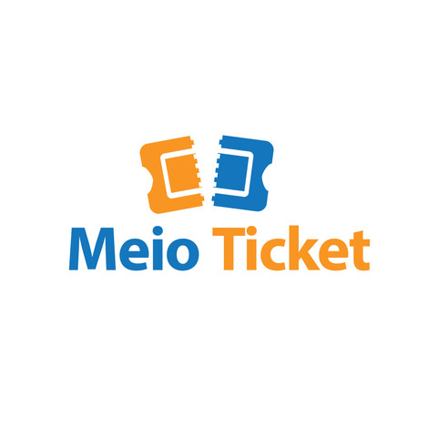 Meio Ticket