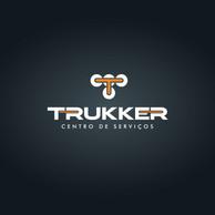 TRUKKER