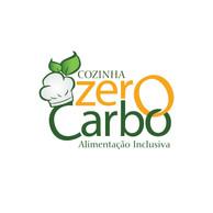 Cozinha Zero Carbo