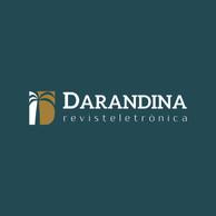 DARANDINA revisteletrônica | UFJF