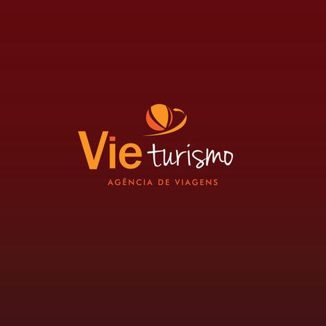 Vie Turismo