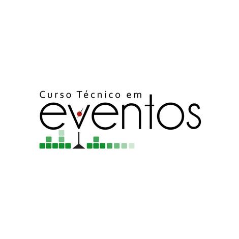 Curso técnico em Eventos