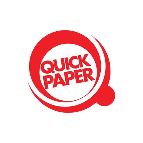 Quick paper