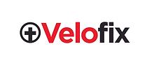 Velofix logo HRwhite.tif