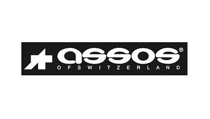 assos clothes stocked