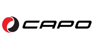 we stock capo clothes