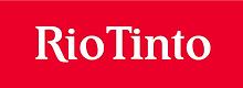 Rio Tinto Logo .png