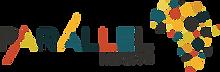 logo-parallel-mining.png