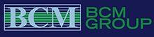 BCM-Grp-logo1.jpg