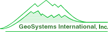 Geosys Logo.png