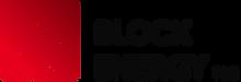 block-energy-logo_x1_v2.png