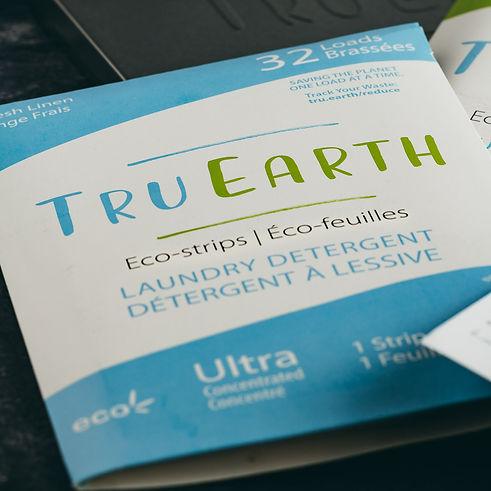 2020 09 Tru Earth IG-2.jpg
