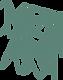 170908 Mean Noodles logo.png