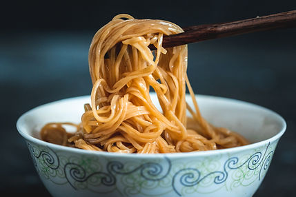 Astaxinthin Noodles-3.jpg