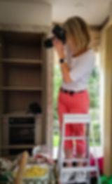 Images of Me - Lightroom Edited-1.jpg