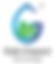 geb impact logo.png
