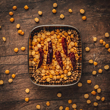 Spices & Chickpeas IG Square-4.jpg