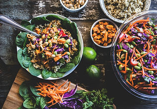Whole Plant Based Foods.jpeg