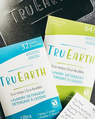 2020 09 Tru Earth-5.jpg
