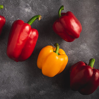 Raw Bell Peppers IG Square-3.jpg