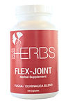 Flex Joint.jpg