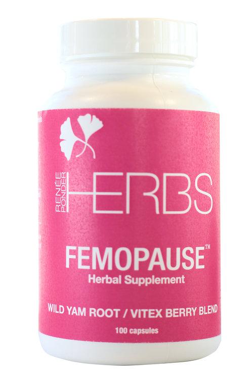Femopause