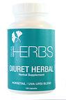 Diuret Herbal.jpg