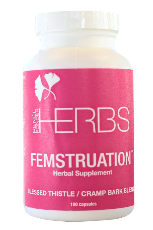 Femstruation