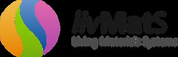 Logo_livMatS_003_big.png