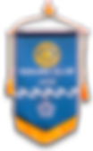 Rotary Club of SAKURA|佐倉ロータリークラブ