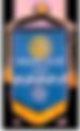 佐倉ロータリークラブ|Rotary Club of SAKURA|新公式ウェブサイト