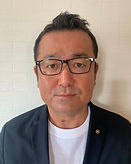 aizawa .jpg