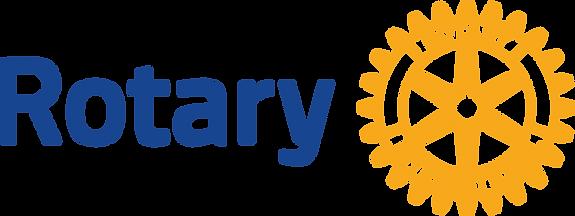 rotary-mark