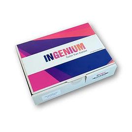 ingenium box.jpeg