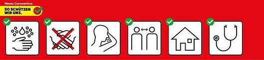 hygienehinweis.jpg