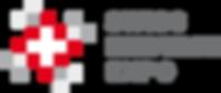 swissmedtech-expo-logo_2x.png